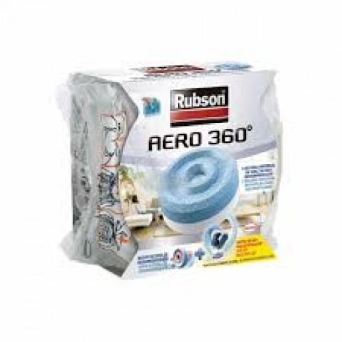 dehumidifier aero 360 recharge gravibase. Black Bedroom Furniture Sets. Home Design Ideas